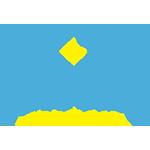 Boa Vida Healthcare logo