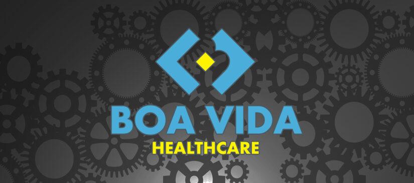 Boa Vida Healthcare