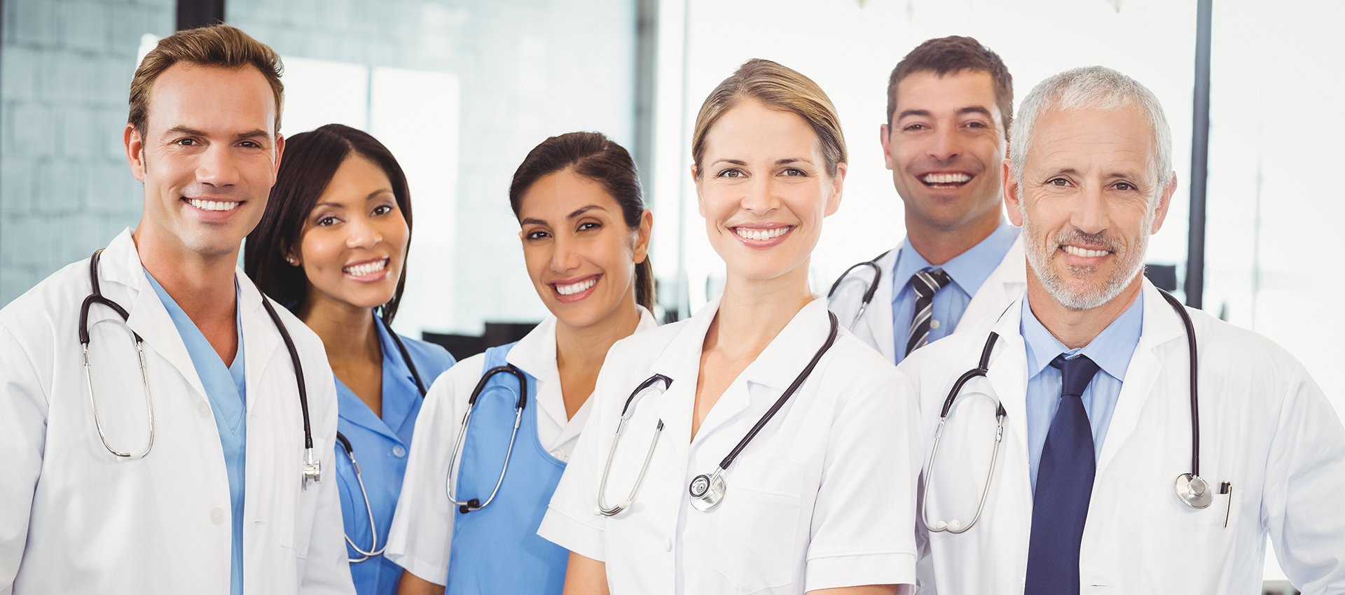 Physician Recruitment and Alignment