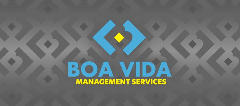 BVH Management Services