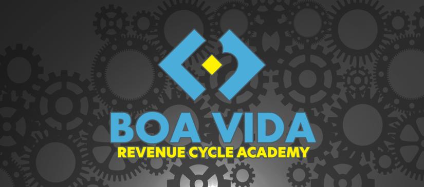 Revenue Cycle Academy