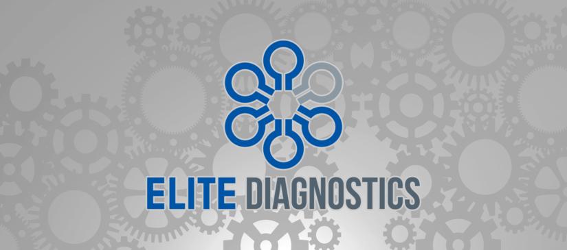 Elite Diagnostics