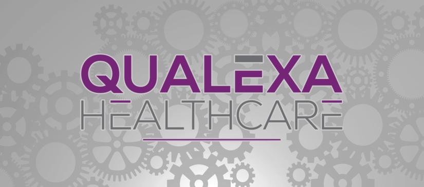 Qualexa Healthcare