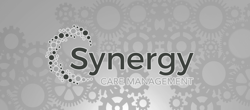 Synergy Care Management